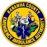 Kanawha County Ambulance